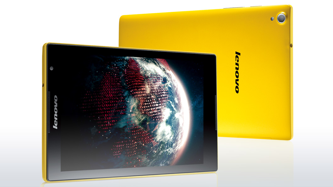 lenovo-tablet-s8-50-yellow-front-back-31