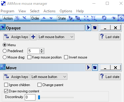 main-interface-of-altmouse-mouse-manager1
