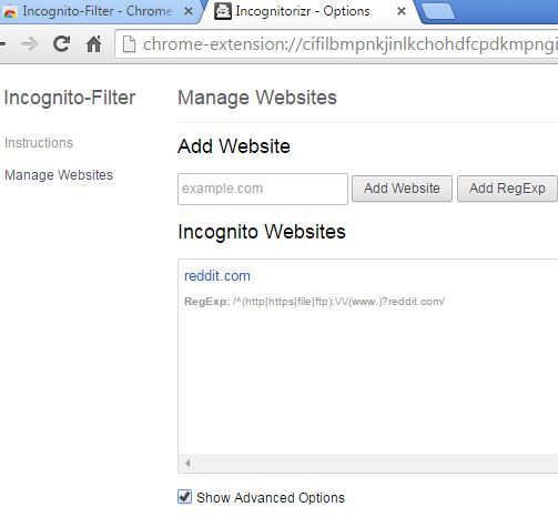 open-in-incognito-extensions-chrome-11
