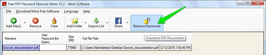 remove-pdf-password-42