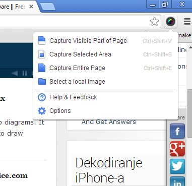 screenshot-page-entire-google-chrome1