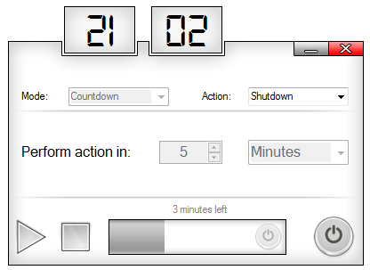 sleep-timer-screenshot1