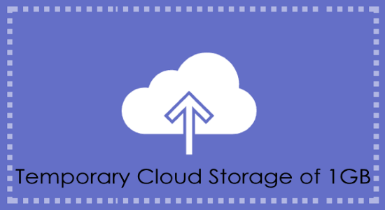 temporary-cloud-storage1