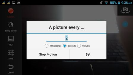 time-lapse-video-shooting-apps-for-Android-21