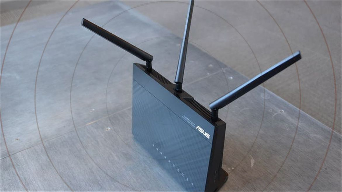 top50814router1