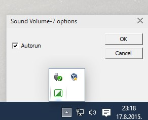 volume-control-software-windows-10-41