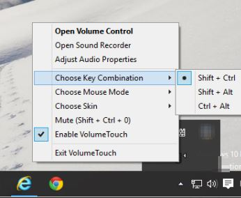 volume-control-software-windows-10-51