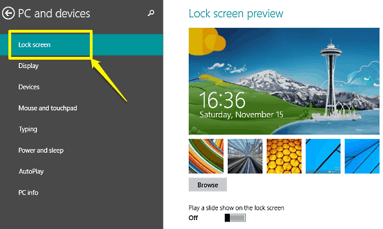 windows-10-lock-screen-selection1