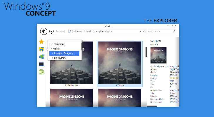 Check-Out-a-Windows-9-File-Explorer-Concept1