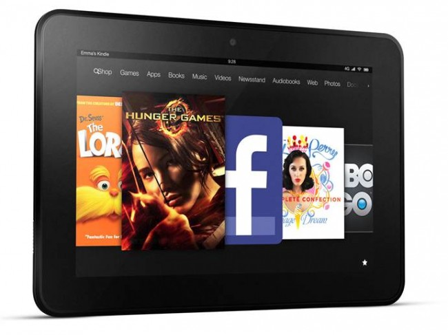 Kindle-Fire-HD-