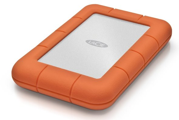 LaCie-Rugged-Mini1