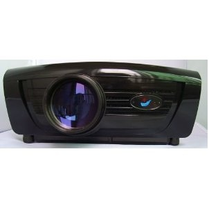 Movie Projector1