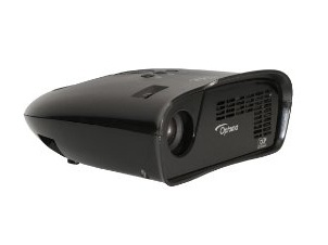 Projector for_Gaming1