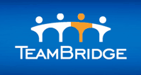 TeamBridge.ru