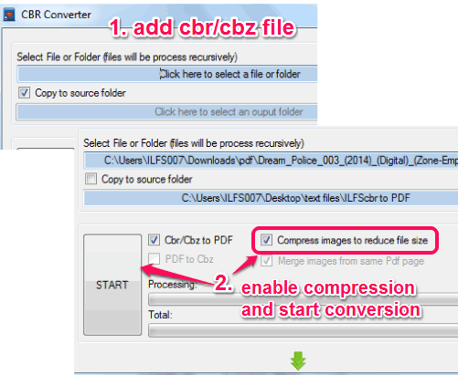 enable-images-compression-and-start-conversion1