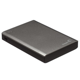 418626-seagate-wireless-plus1