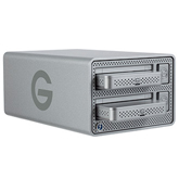 418632-g-technology-g-dock-ev-with-thunderbolt1