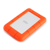 418634-lacie-rugged-usb-3-0-thunderbolt-120gb-ssd1