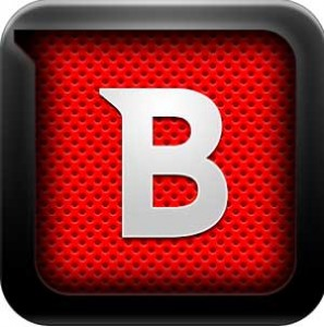 BitDefender-Mobile-Security-and-Antivirus-297x3001