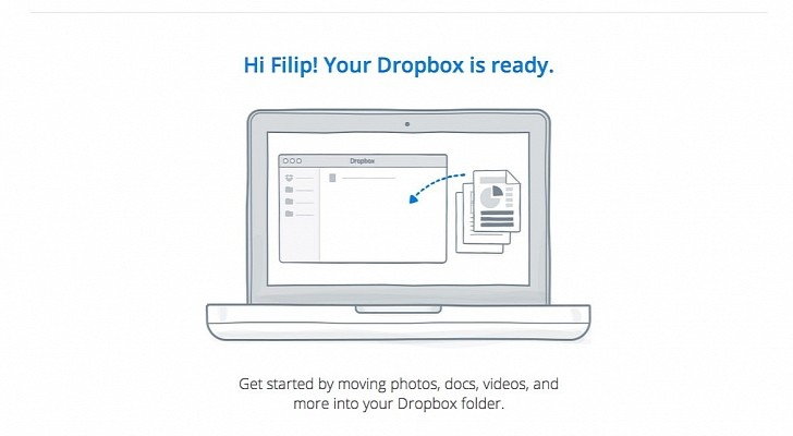 Dropbox-Now-Lets-You-Set-Up-the-Desktop-Client-Using-Nothing-But-Your-iPhone-s-Camera1