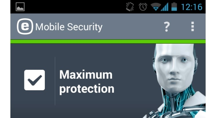 ESET-Mobile-Security-3-0-Arrives-on-Android1