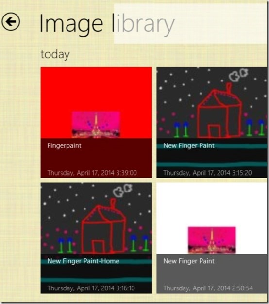 Finger-Paint-image-library thumb1