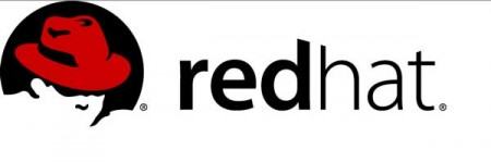 Red-Hat-Linux-450x1491