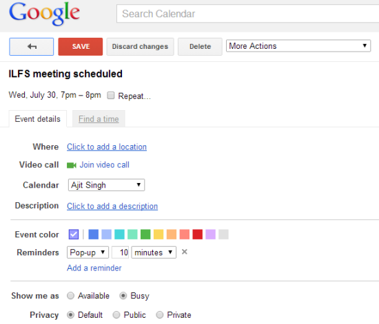 Saving-Remidner-in-Google-Calendar1