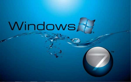Windows-7-450x2821