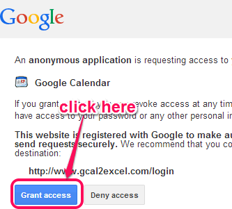 authorize-Gcal2Excel-to-your-Google-account1