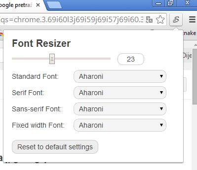 chrome-increase-font-size-extensions-31