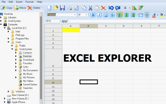 excel-explorer-header1