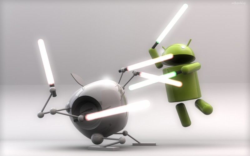 ios-vs-android-espana1