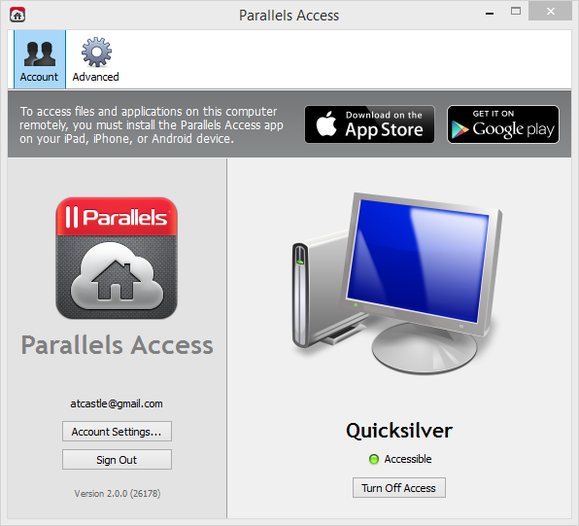parallels-account-screen-100342023-large1