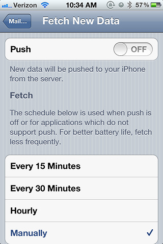 iphone-battery-tips-fetch-new-data