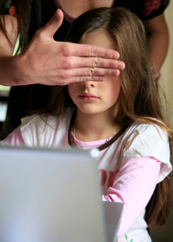 parentcontrol