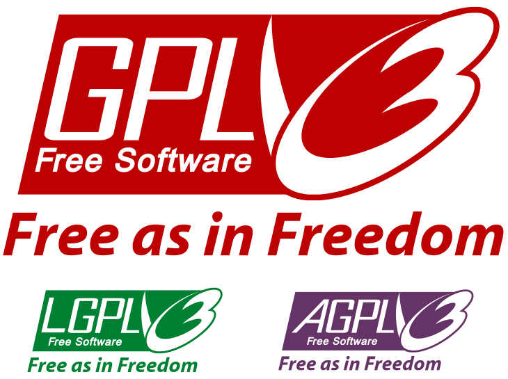 gnu-gpl-three1