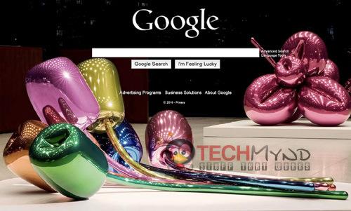 google-background-21