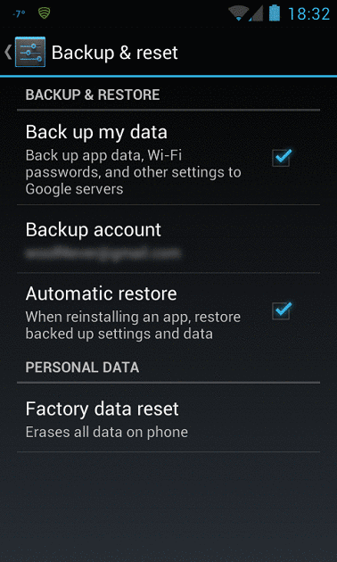 google-backup-restore-data-information1