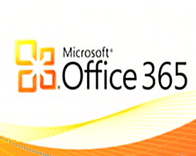 hp-a-ms-office3651
