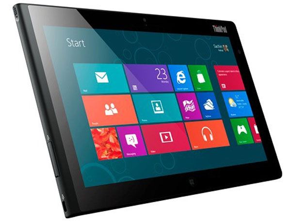 lenovo thinkpad tablet 2 new1