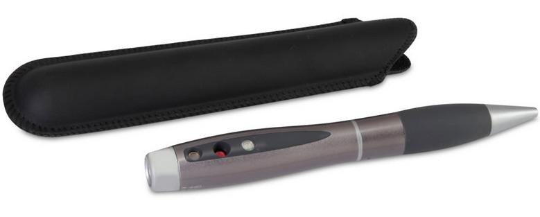pen-scanner-spy-tool-21