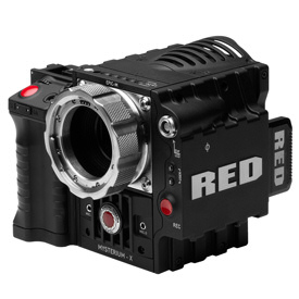 343370-red-epic-high-frame-rate-camera1