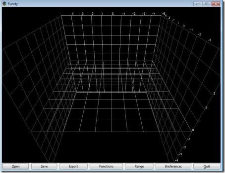 Графики математических функций ...: pictures11.ru/grafiki-matematicheskih-funkcij.html