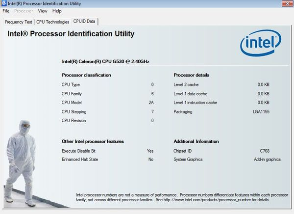 Intel-Processor-Indentification-additional-options1