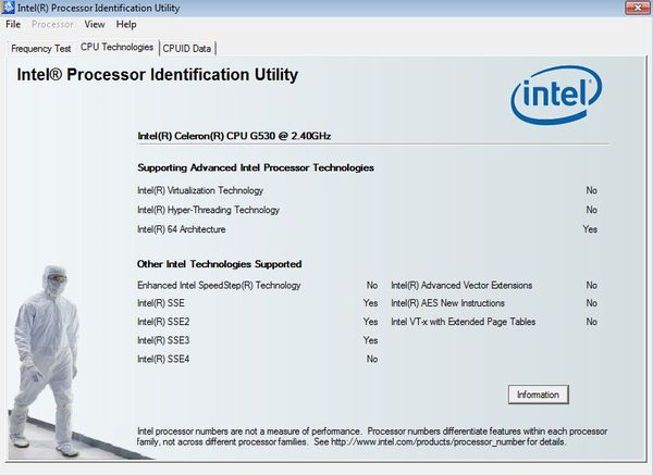 Intel-Processor-Indentification-advanced1