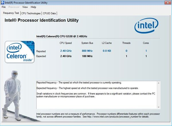 Intel-Processor-Indentification-default-window1