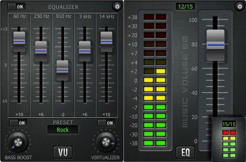 Music-Volume-EQ-android1