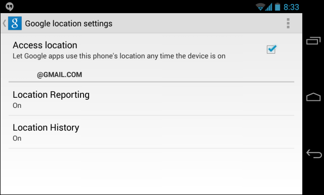 android-google-access-location2