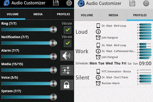 audio-customizer-android1